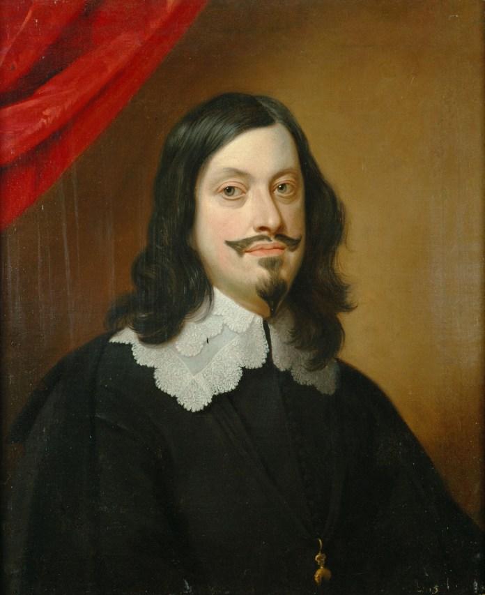Resultado de imagen para Fotos de Fernando III de Habsburgo
