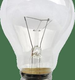 incandescent light bulb diagram [ 768 x 1276 Pixel ]