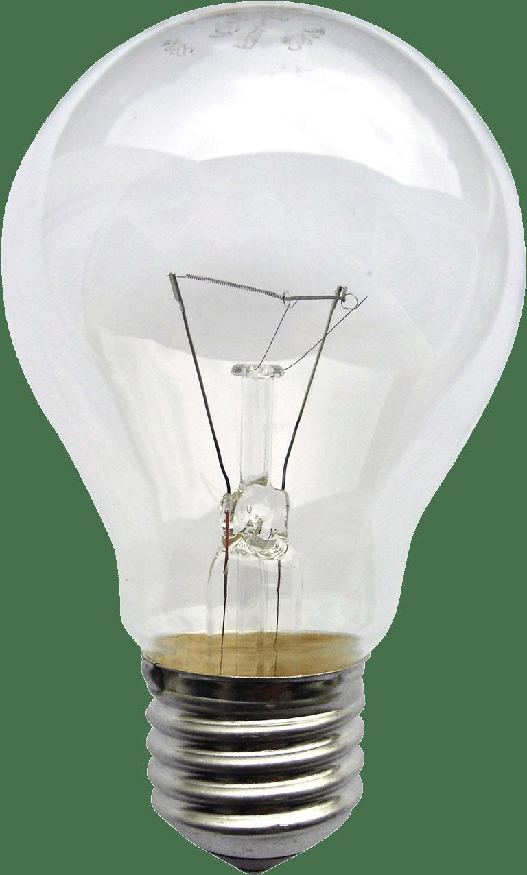 medium resolution of wiring diagram 68 imperial