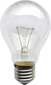 Incandescent light bulb - Wikipedia