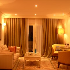 Hotel With Living Room Home Design Ideas File Suite 1 Jpg Wikimedia Commons