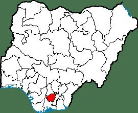 Imo State Nigeria