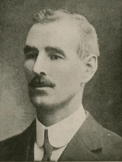 John Alexander Macdonald Prince Edward Island politician