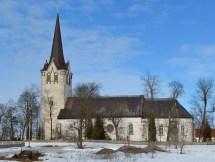 Keila Kirik