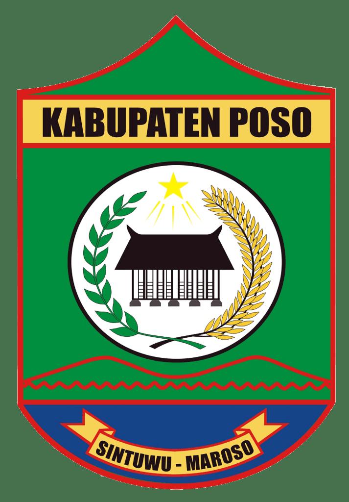 Logo Pemda Png : pemda, File:Lambang, Kabupaten, Poso.png, Wikimedia, Commons