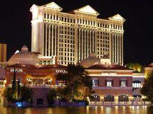 File Las Vegas Caesars - Wikimedia Commons