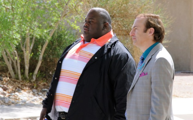 Image result for Lavell Crawford