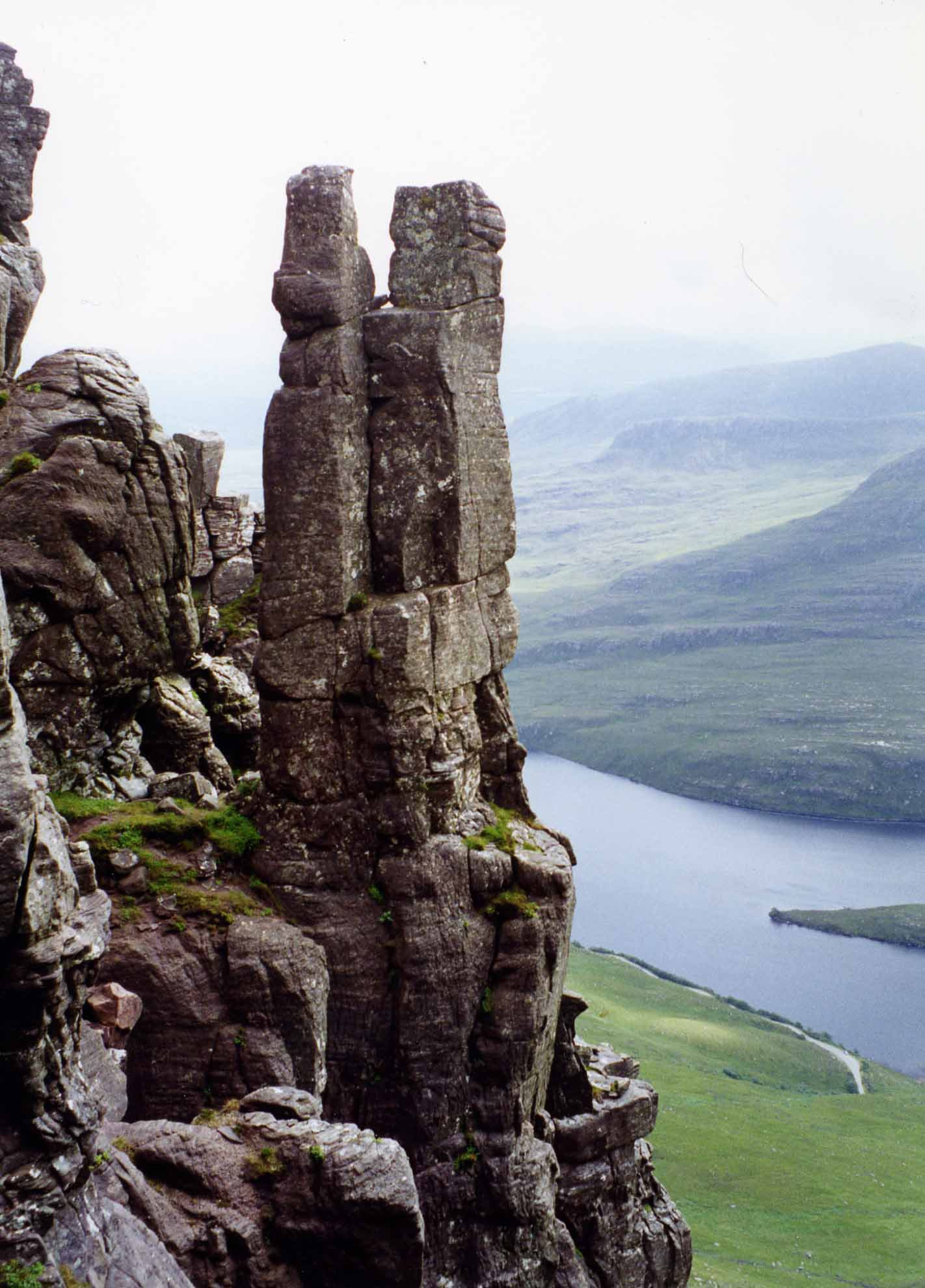 https://i0.wp.com/upload.wikimedia.org/wikipedia/commons/b/b4/Lobster_Claw_on_Stac_Pollaidh.jpg