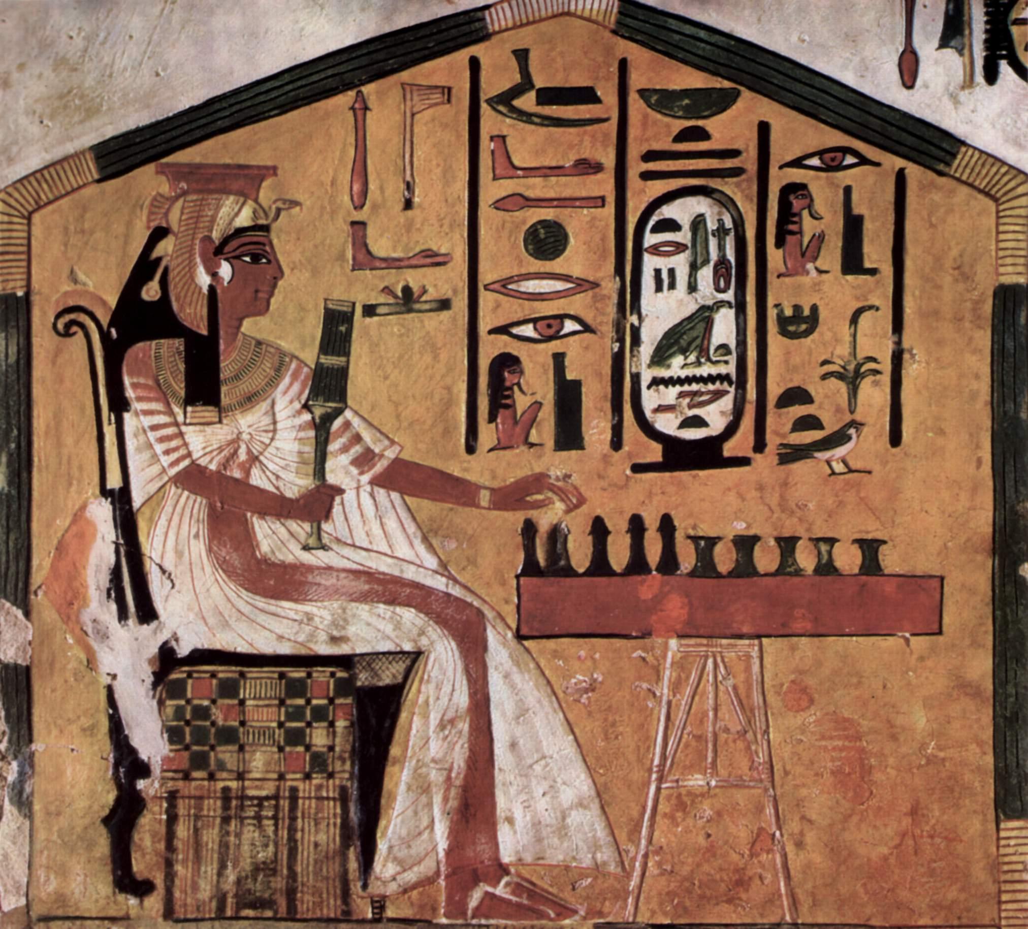 https://i0.wp.com/upload.wikimedia.org/wikipedia/commons/b/b4/Maler_der_Grabkammer_der_Nefertari_003.jpg