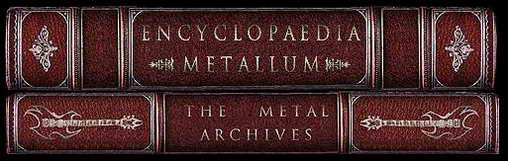 Image result for encyclopedia metal