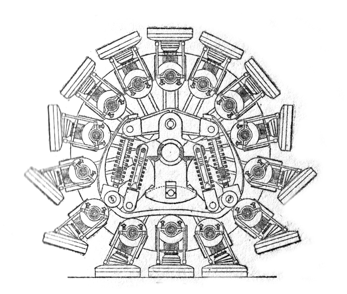 File Pedrail Wheel Wonders Of Mechanical Ingenuity