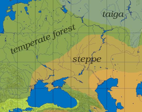 https://i0.wp.com/upload.wikimedia.org/wikipedia/commons/b/b4/Pontic_Caspian_climate.png