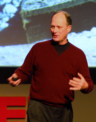 https://i0.wp.com/upload.wikimedia.org/wikipedia/commons/b/b4/Robert_Ballard_at_TED_2008.jpg
