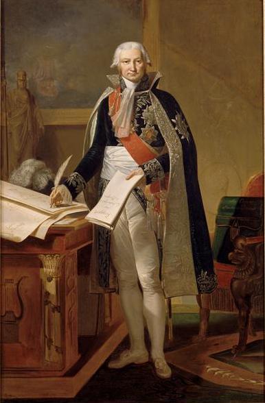 ThodoreAuguste Rousseau  Wikipdia
