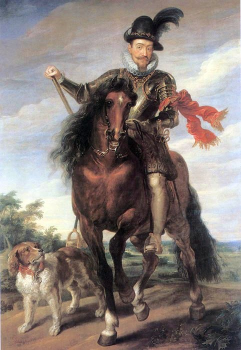 https://i0.wp.com/upload.wikimedia.org/wikipedia/commons/b/b4/Sigismund_at_horse.jpg