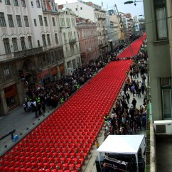 Red Chairs Sarajevo Director Chair Covers Gumtree Google Images