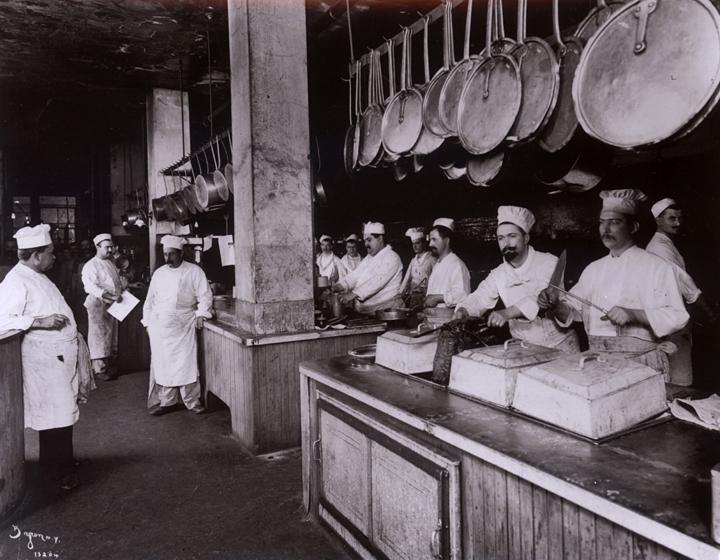 FileThe Kitchen at Delmonicos 1902JPG  Wikimedia Commons
