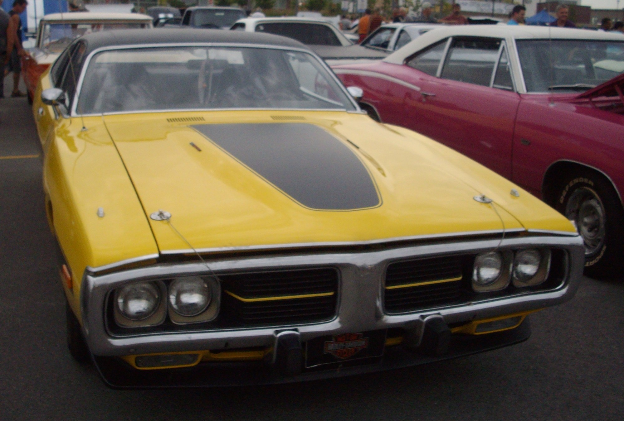 hight resolution of file 73 dodge charger les chauds vendredis
