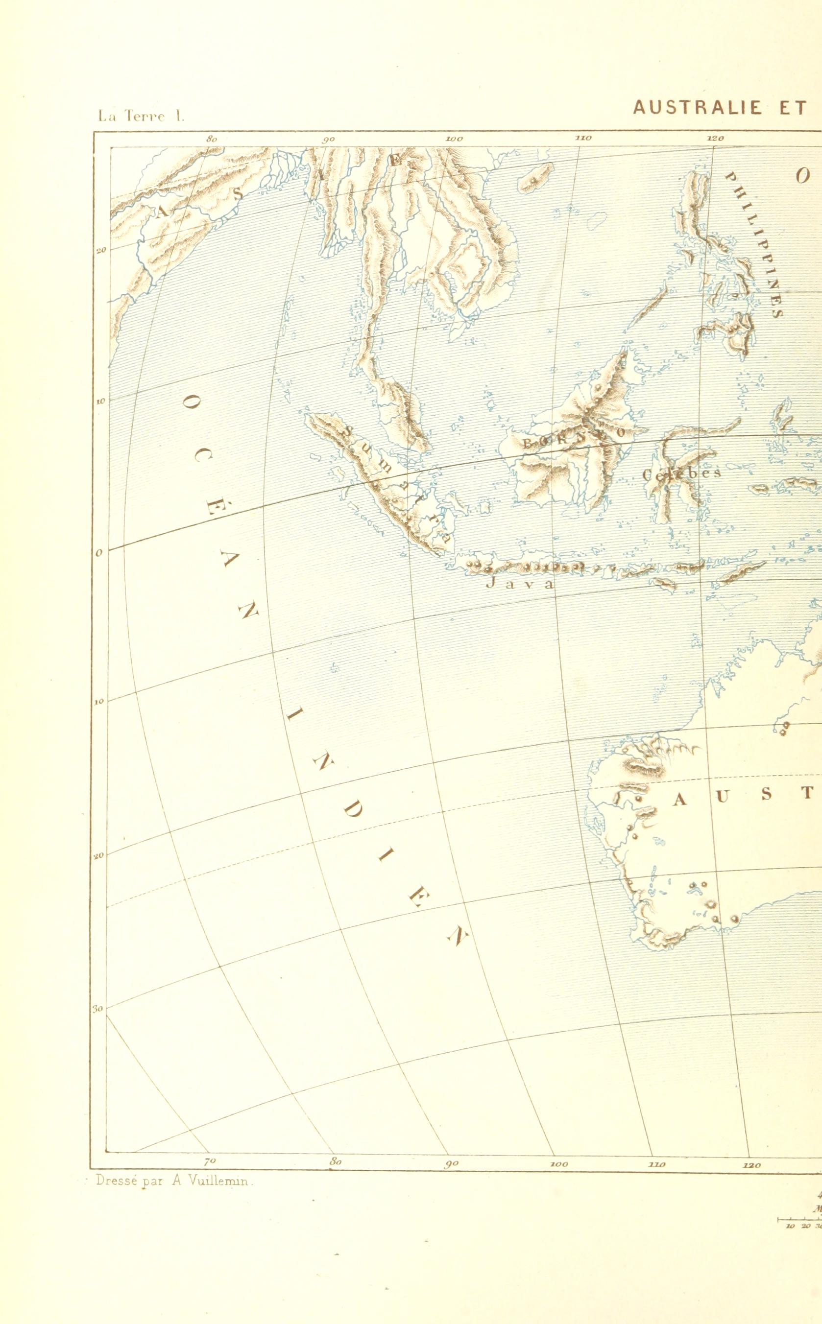 Les Continents De La Terre : continents, terre, File:134, Terre-, Description, Phénomènes, Globe., Continents., L'Ocean,, L'Atmosphere,, (11085393313).jpg, Wikimedia, Commons