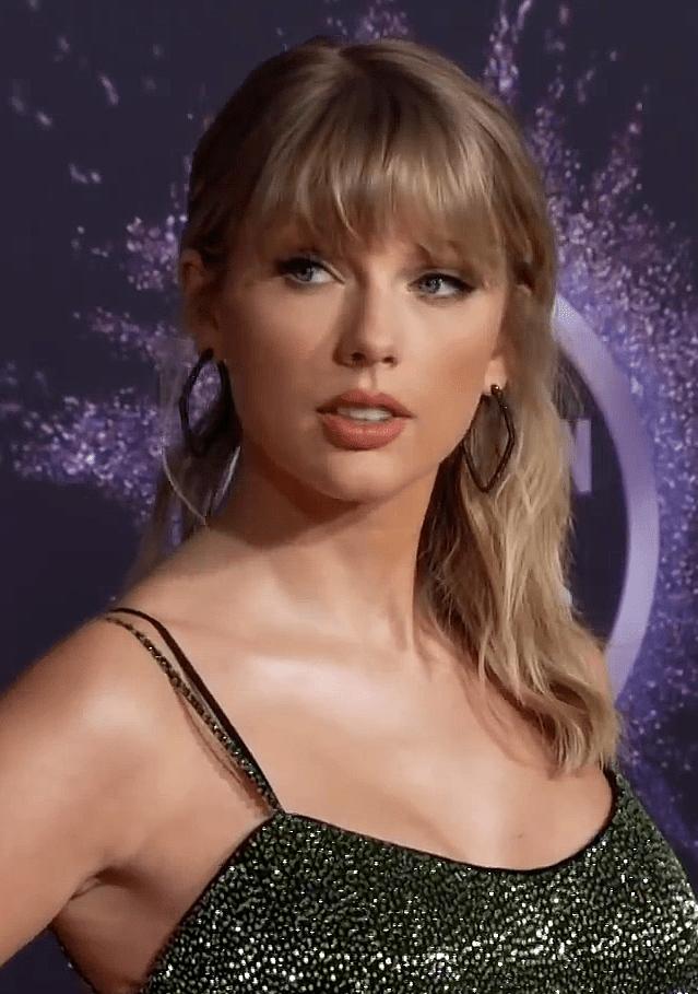 Film Semi Australia Terbaik 2017 : australia, terbaik, Taylor, Swift, Wikipedia