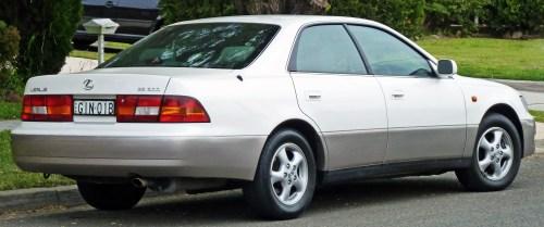 small resolution of file 1996 1999 lexus es 300 mcv20r lxs sedan 03 jpg