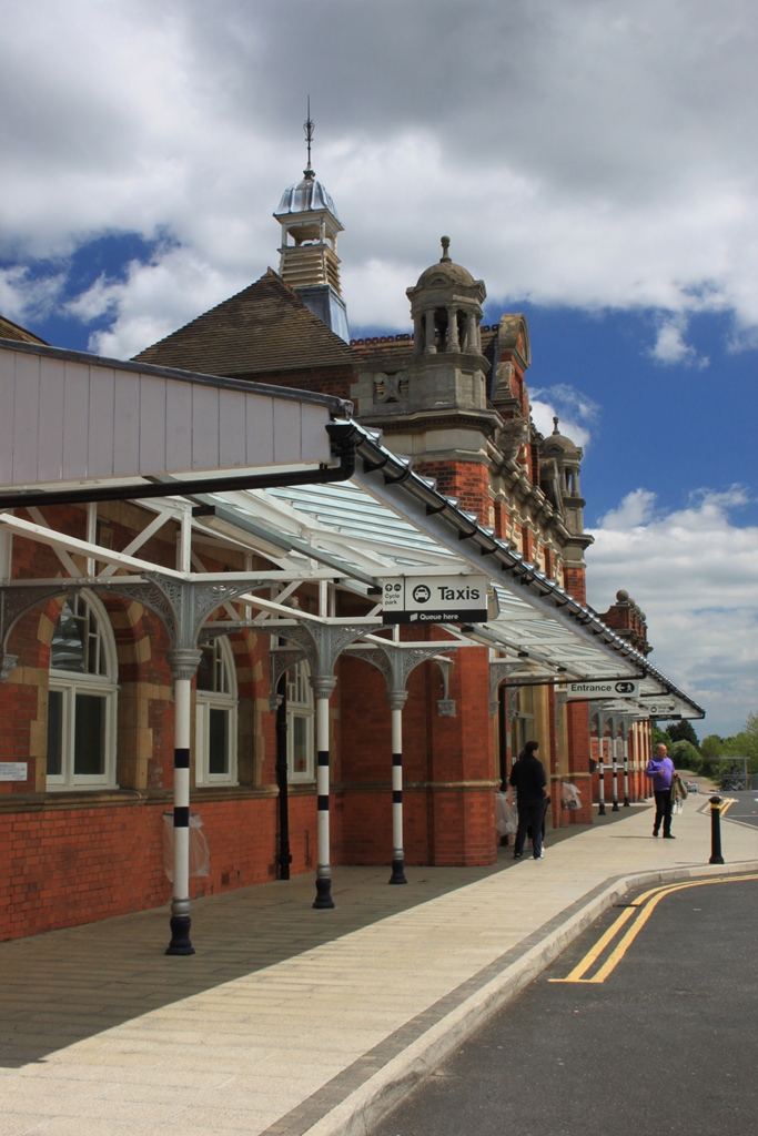 Colchester England Travel Guide At Wikivoyage