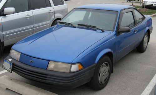 small resolution of file 91 94 chevrolet cavalier jpg
