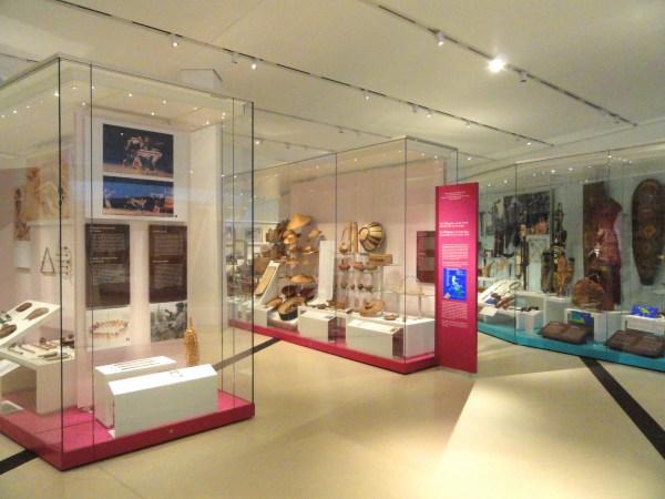 File Ajmera Interior - Royal Ontario Museum