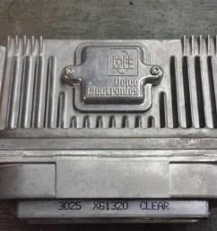 powertrain control module [ 4128 x 2322 Pixel ]