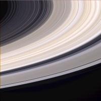Anello planetario - Wikipedia