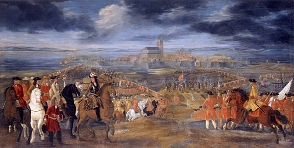 Fil:Capture of Landskrona-Claus Møinichen.jpg