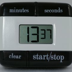 Digital Kitchen Timers Mobile Food For Sale File Timer Jpg Wikimedia Commons