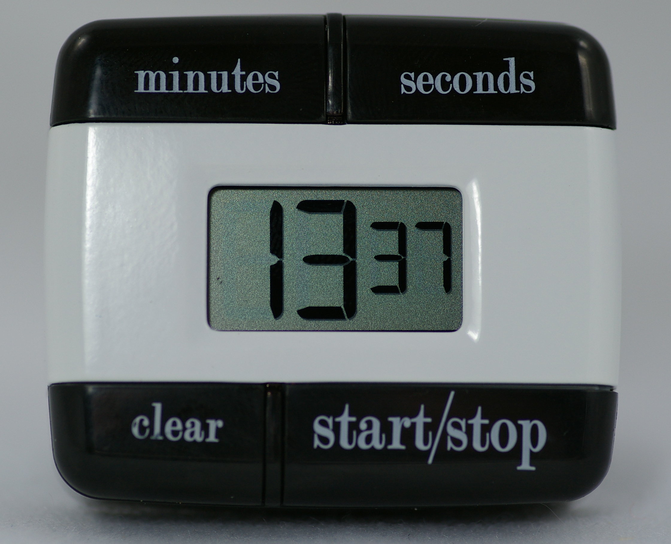 digital kitchen timers cabinets austin file timer jpg wikimedia commons