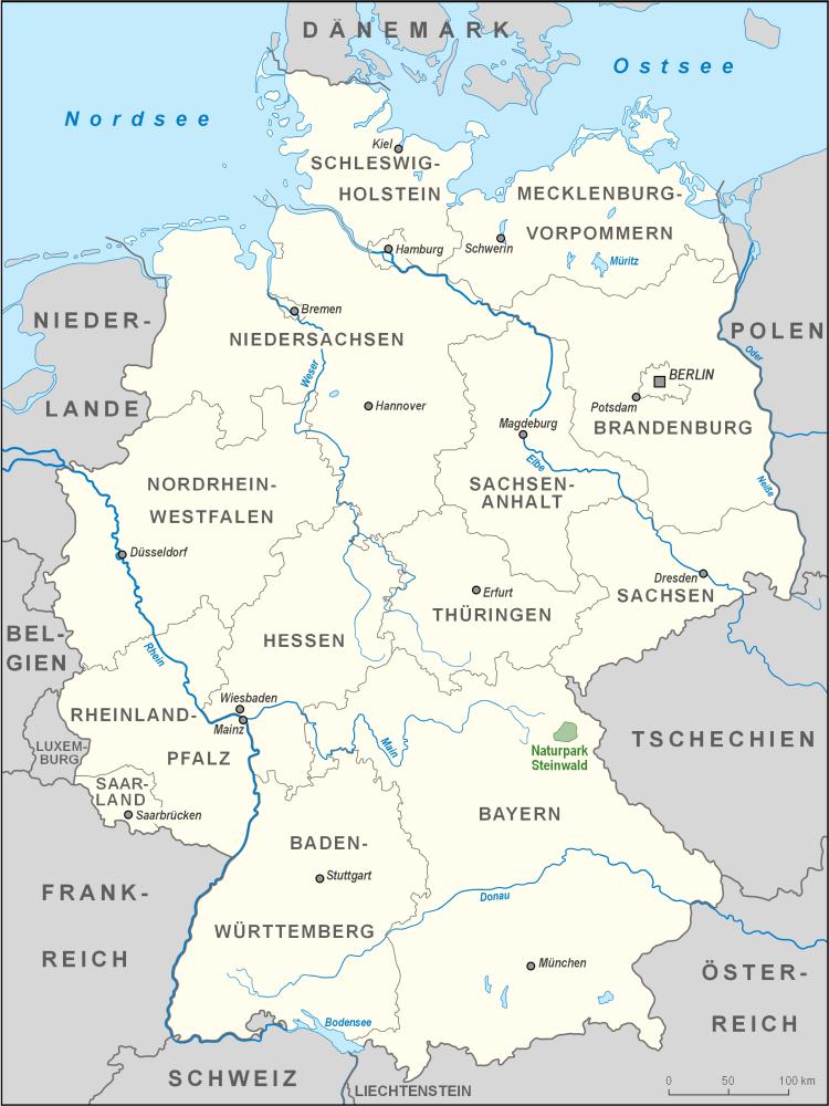 Steinwald Wikipedia