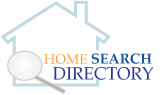 English: The new MLSpulse™ Home Search Directo...