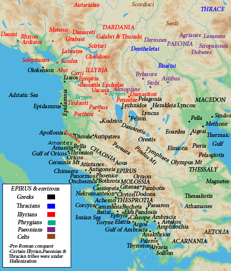 https://i0.wp.com/upload.wikimedia.org/wikipedia/commons/b/b5/Map_of_ancient_Epirus_and_environs.png