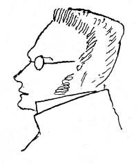 Max Stirner  Wikipedia