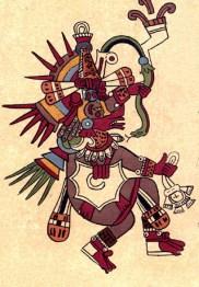 Archivo:Quetzalcoatl 1.jpg