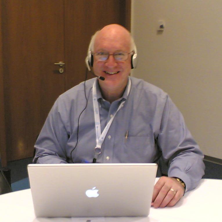 Steve Crocker  Wikipedia