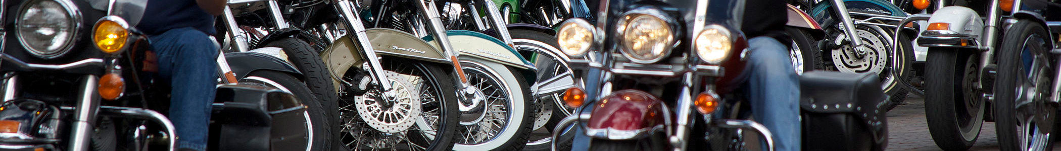 Sturgis  Travel guide at Wikivoyage