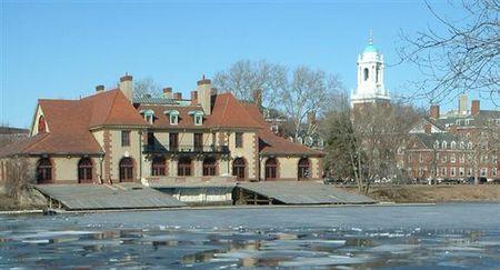 Weld Boathouse  Wikipedia