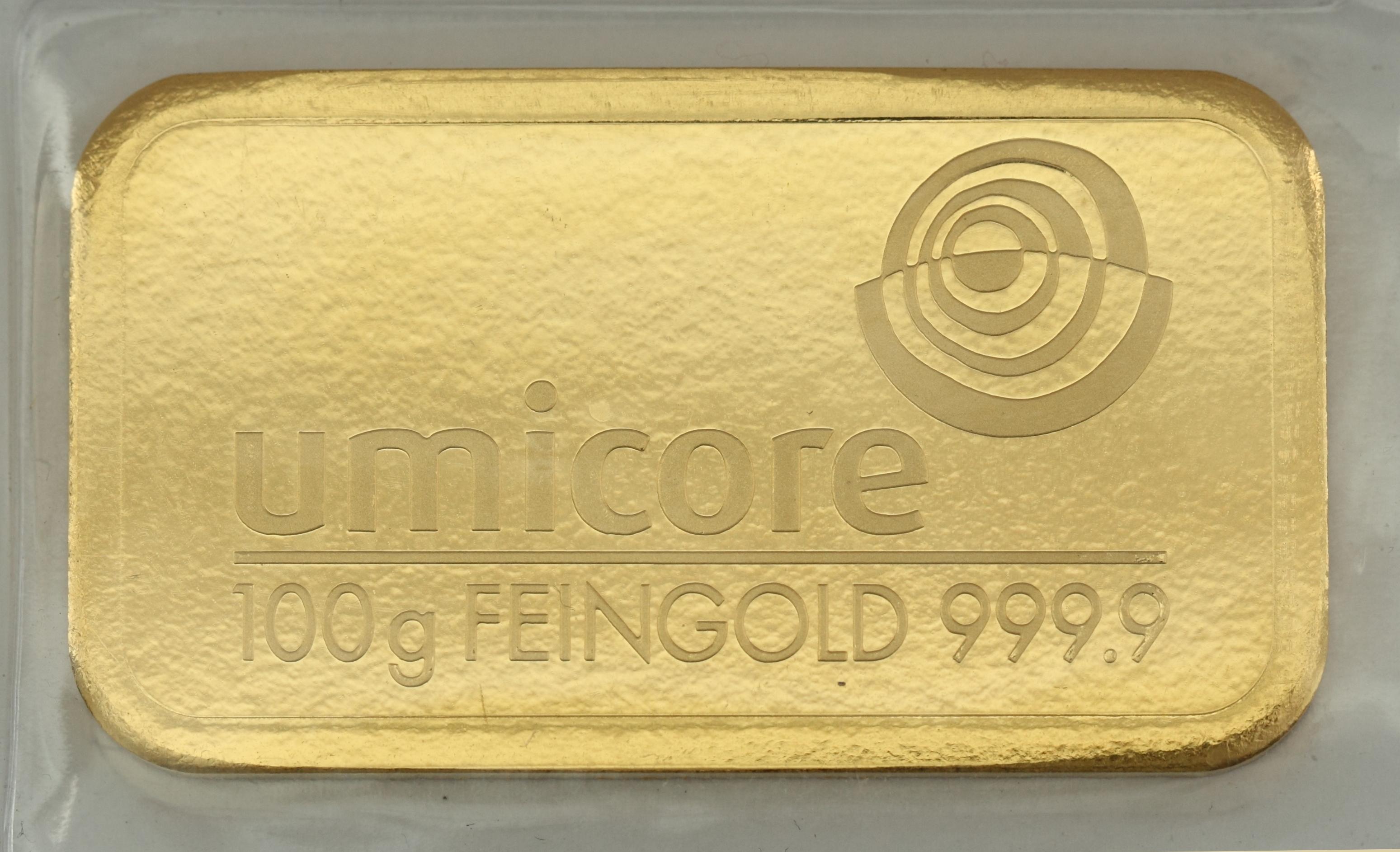 100 Gramm Feingold.jpg