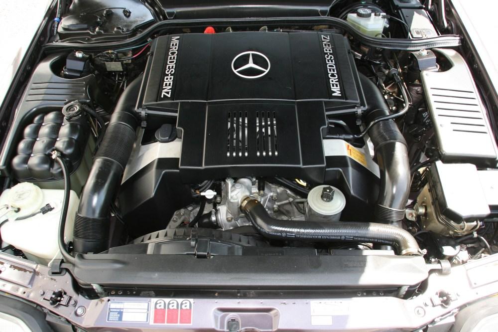 medium resolution of mercedes benz m119 engine wikipedia1992 mercedes 500sl engine diagram 12
