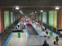 Chicago Transit Authority Wiki Everipedia