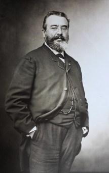 Adrien Proust - Wikipedia