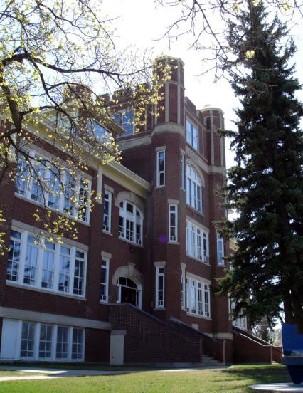 Varsity View Saskatoon  Wikipedia