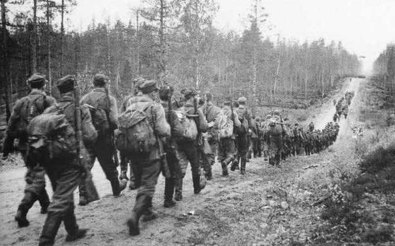 Image result for ww2 finland