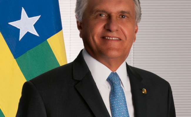 Ronaldo Caiado Wikipedia