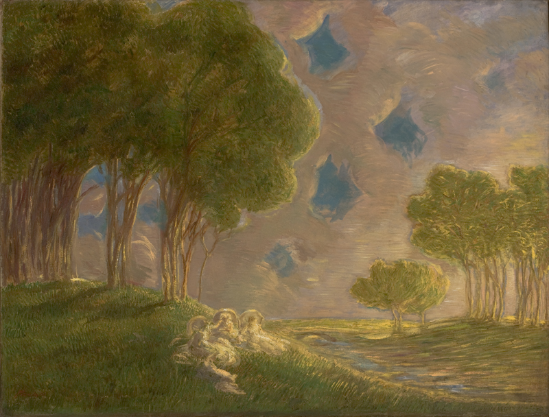 https://i0.wp.com/upload.wikimedia.org/wikipedia/commons/b/b6/Gaetano_previati_-_paisagem_01.jpg