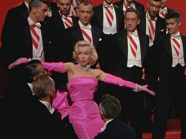 File:Gentlemen Prefer Blondes Movie Trailer Screenshot (34).jpg